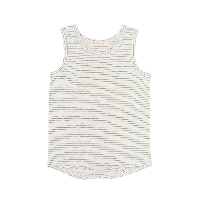 ss21-tanktop-stripes-vanilla-stripes2.jpg