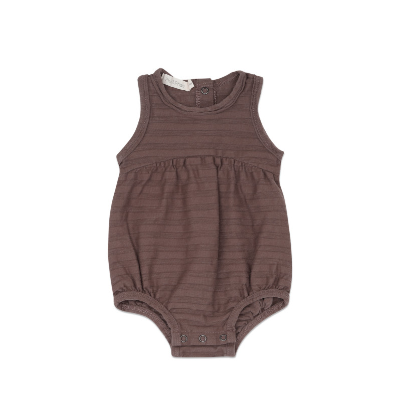 pp-ss21-bubble-onesie-tonal-stripes-heather.jpg