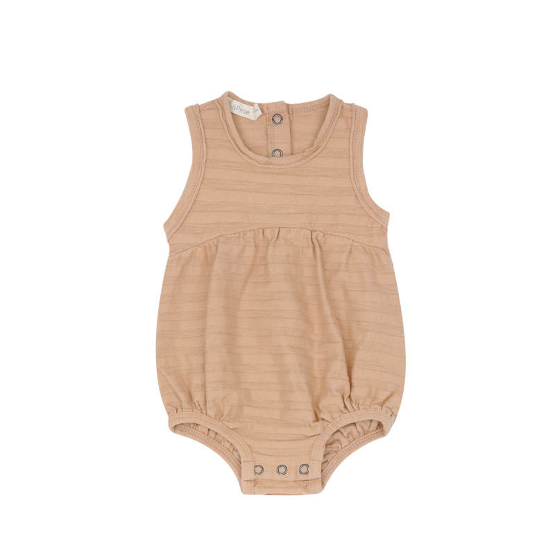 pp-ss21-bubble-onesie-tonal-stripes-peach-dust.jpg