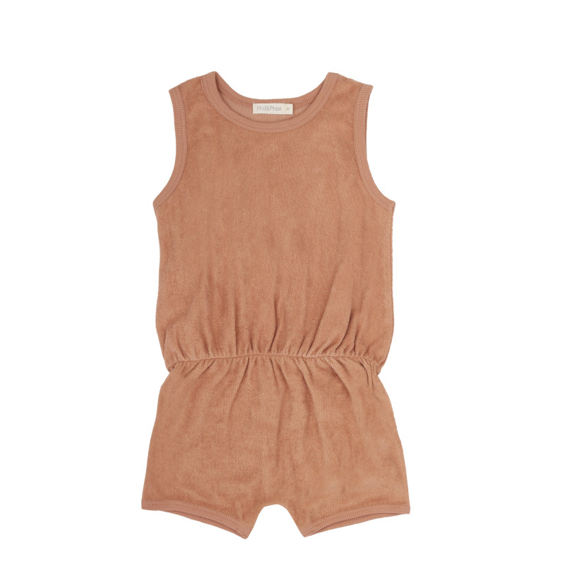 frotte-playsuit-warm-biscuit.jpg