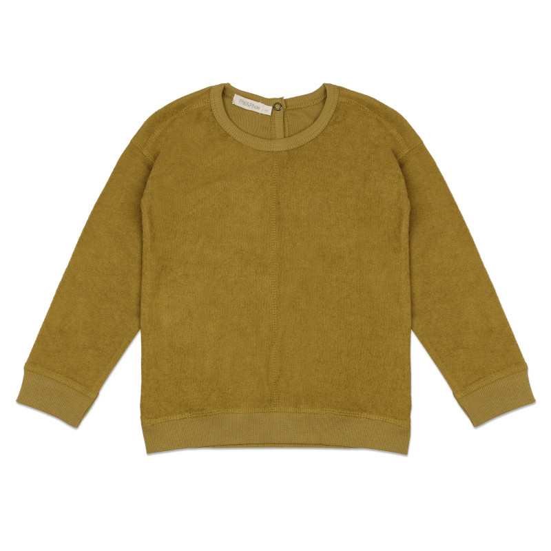 pp-ss21-frotte-sweater-pear.jpg