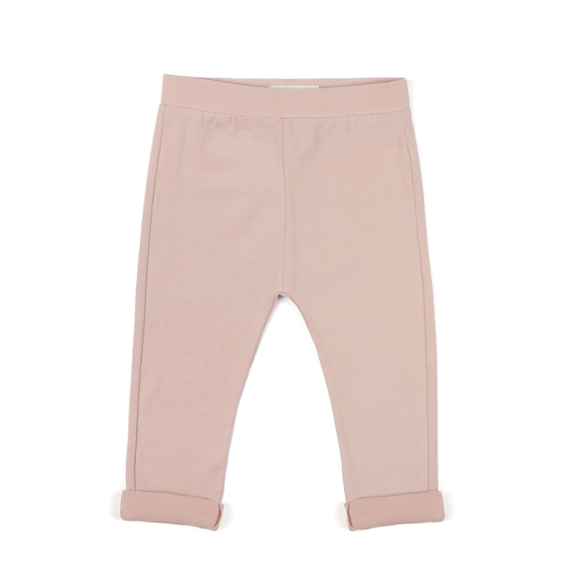 essentials-basic-jersey-pants-blush_front.jpg