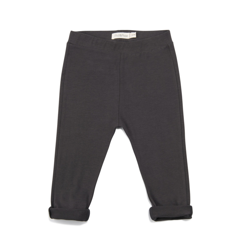 essentials-basic-jersey-pants_graphite.jpg
